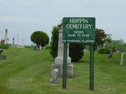 Hoppin Cemetery