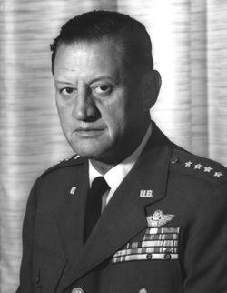Gen Gabriel Poillon Gabe Disosway