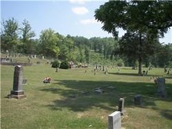 Gainesville Cemetery