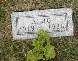 Aldo Battani