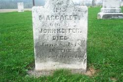 Margaret Keffer
