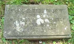 Carolyn Elizabeth Carrie <i>Smith</i> Roberts