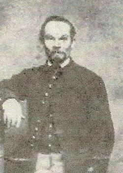 Pvt Wilson Beers
