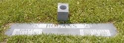 Robert Hogans
