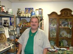 Michal A. Kr�lewski