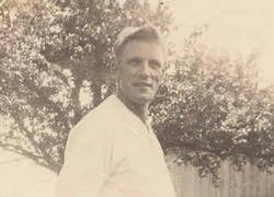 Lloyd Elmer Triscuit