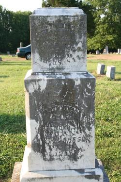 Matthew Lyle Spencer, Jr