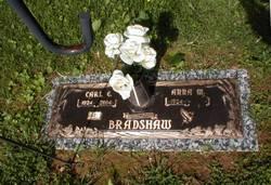 Carl E. Bradshaw