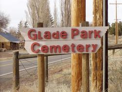 Glade Park Cemetery