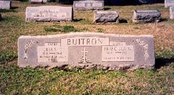 Jesus O Buitron