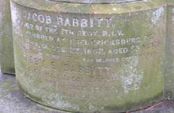 Abby E. <i>Briggs</i> Babbitt