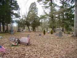 Elwood Rural Cemetery
