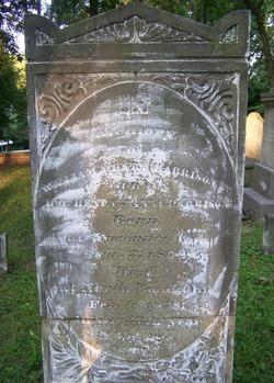 William Henry Harrison, Jr