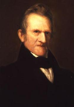 Ambrose Spencer
