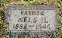 Nels H. Herseth