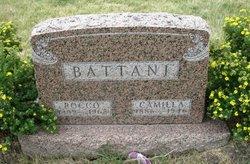 Rocco Battani