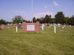 Mirabile Cemetery