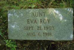 Eva Roy