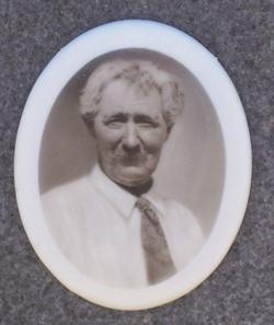James H Bewley