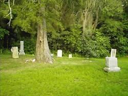 Dearing Cemetery
