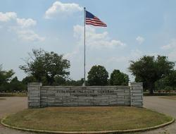 Pineview Memory Gardens