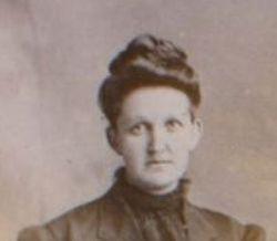 Alice Mae <i>Neiman</i> Wellek
