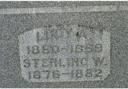 Lucy A. Brainard