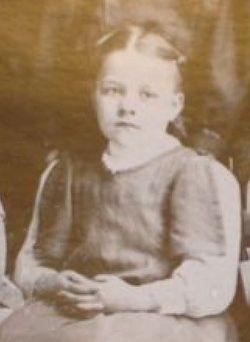 Annie C. Wellek