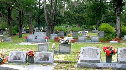 Peniel Cemetery