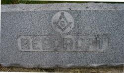 Adda <i>Uhl</i> Beecroft