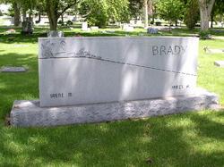 James Henry Brady