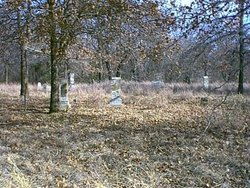 Civit Cemetery