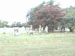 Rosenthal Cemetery