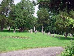Guilderland Cemetery