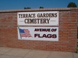 Terrace Gardens Cemetery