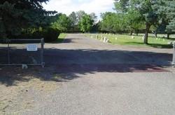 Deaver Cemetery