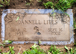 Dannell Lites