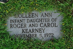 Colleen Ann Kearny
