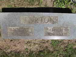 Robert Forton