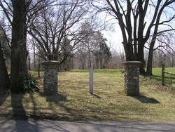 Dublin Middle Cemetery