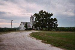 Shinar Cumberland Presbyterian