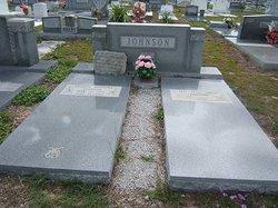 Arnold Mordent Johnson