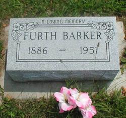 Furth Barker