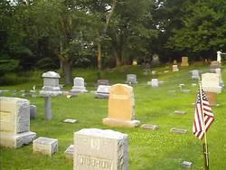 Harrington Cemetery