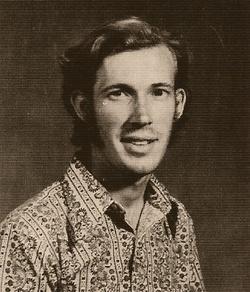 Eugene Wright