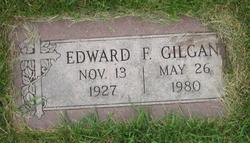 Edward F. Gilgan