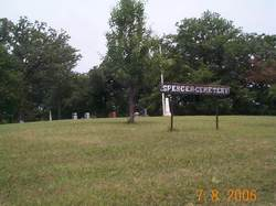 Spencer Cemetery