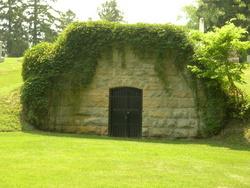 Fassett Cemetery