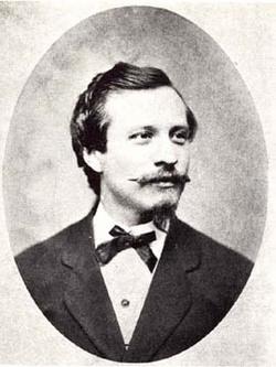 Edward V. Valentine