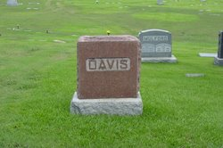 Clifford Davis